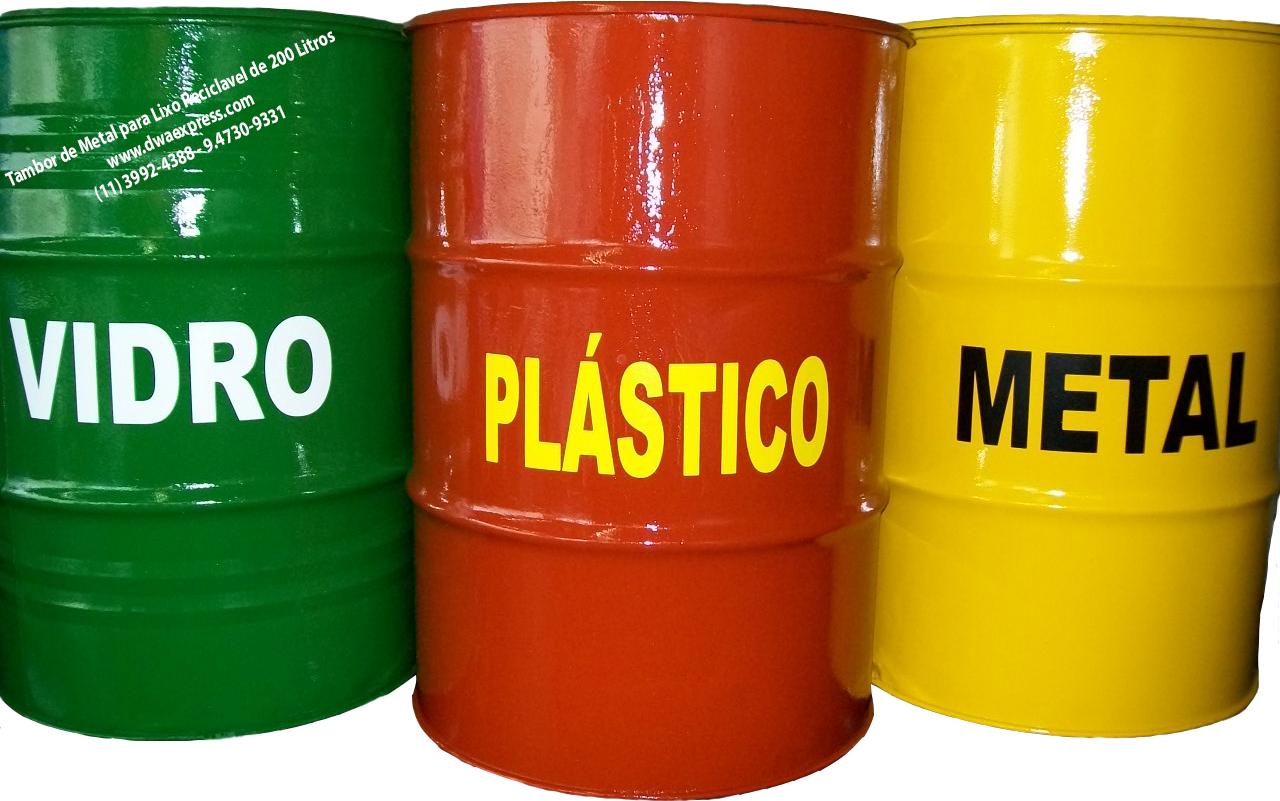 Container Usado A Venda Curitiba Container Martimo